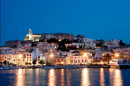 La ley de Turismo de las Islas Baleares